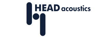 HEAD acoustics GmbH