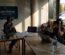 BINCI Meeting Reviewers Testing Demo