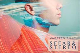 MUSIC DEMO – Sfëar & Stereo by Maestro Billy (Billy Mello)